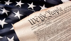 Birthright Citizenship Debate: Much Ado About Nothing?