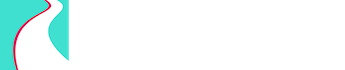 Immigration Education Logo